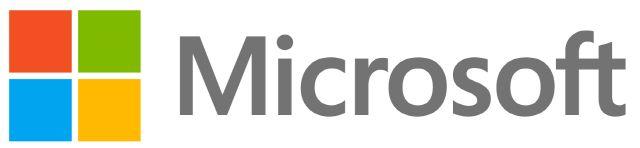 마이크로소프트.