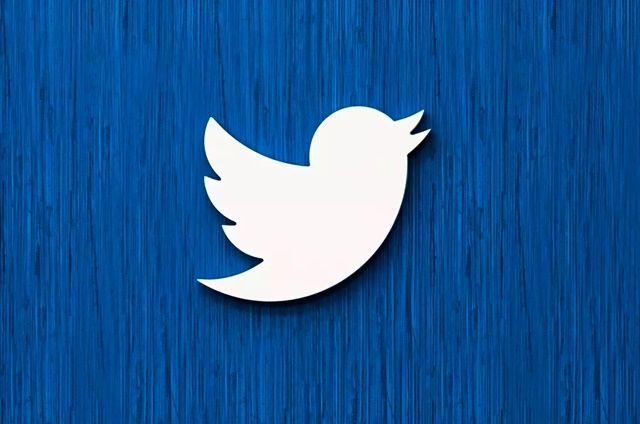 트위터가 24시간이 지나면 게시글이 사라지는 새로운 기능을 테스트하고 있다. (사진=씨넷)