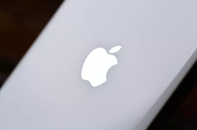 애플이 새롭게 애플 기기 세척에 대한 지원 문서를 업데이트했다. (사진=씨넷)