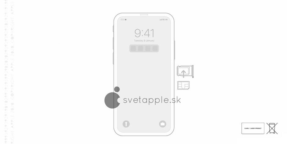 notchless-iphone-ios-14-code-3.jpg