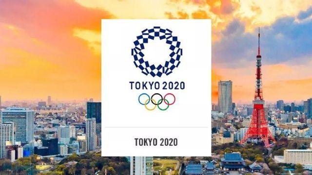 코로나19 확산으로 도쿄올림픽이 연기되면서 삼성전자와 LG전자 셈법이 복잡해지고 있다. (사진=씨넷)