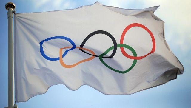 (사진=IOC 홈페이지)