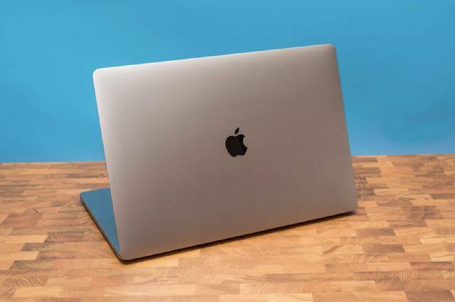 애플이 맥북 프로 13인치 신제품을 출시했다. (사진=씨넷)