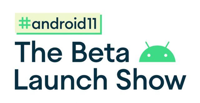 구글이 다음 달 초 온라인 생중계를 통해 안드로이드11의 첫 번째 공개 베타 버전을 발표할 예정이다. (사진=구글)