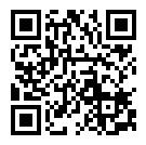 d327d7f7ff285c9270630e522dc49191_1586429687_65.jpg