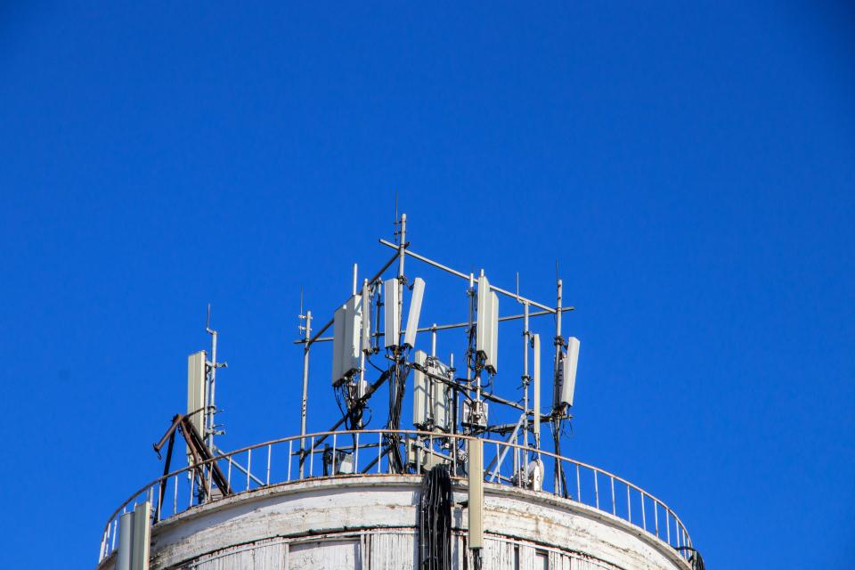 지금도 5G 커버리지 확보가 충분치 않은 상태에서 전송거리가 더 짧은 6G는 충분한 커버리지망 구축에 어려움을 겪을 수 있다.