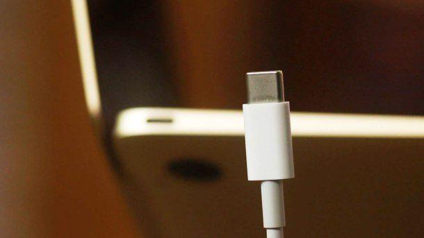 USB (사진=씨넷)