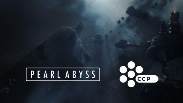 펄어비스가 아이슬란드 게임사 CCP게임즈를 인수한다고 발표했다.