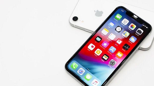 애플 아이폰XR이 11월2일 국내에 출시된다.(사진=애플)