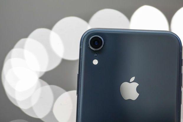 2020년에 5G 아이폰이 등장할 가능성이 더 높아지고 있는 상황이다. (사진=씨넷)
