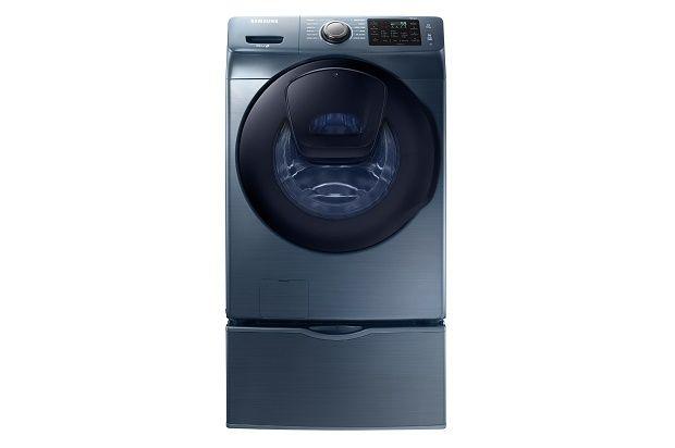 삼성전자 드럼 세탁기.(사진=삼성전자)