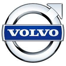 스웨덴 완성차 업체 볼보(Volvo). (사진=볼보자동차그룹)