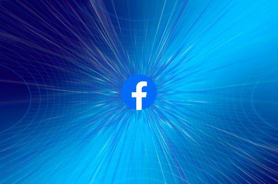 페이스북이 내년 1분기 안에 자체 발행한 스테이블코인(가치 안정화 코인)을 이용한 결제 서비스를 출시할 것이란 BBC보도가 나왔다.