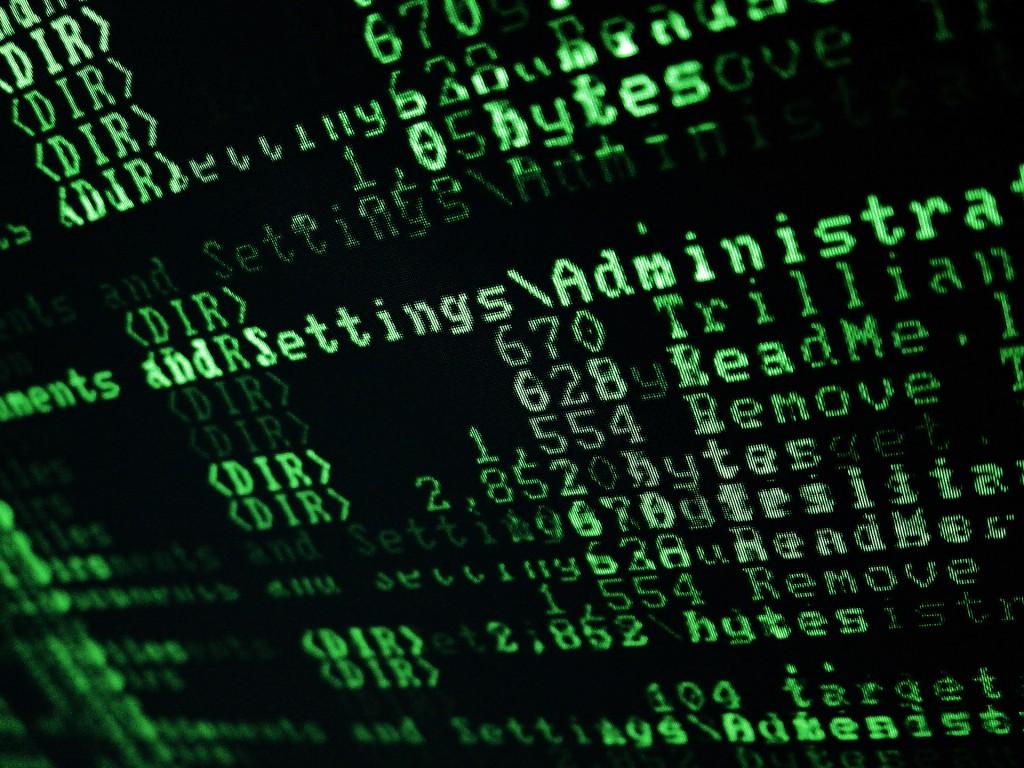 Hacking_131029