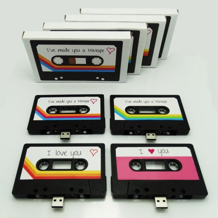 USB_Mixtapes_150430_2