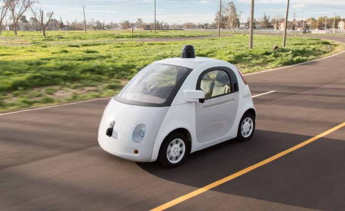 google_self_driving_car_150519_1
