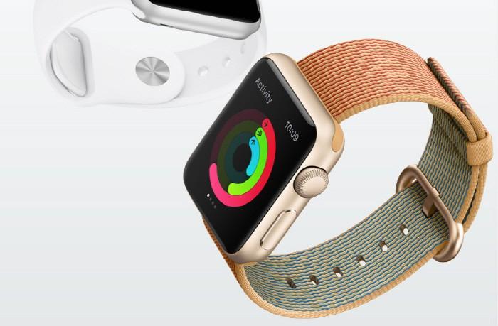 apple_watch_160322_1
