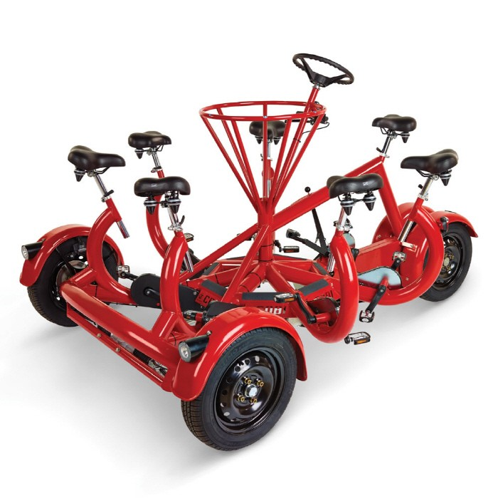 Only_Seven_Person_Tricycle_161010_1