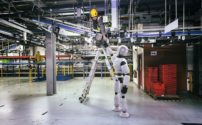 robot_job_160721_3