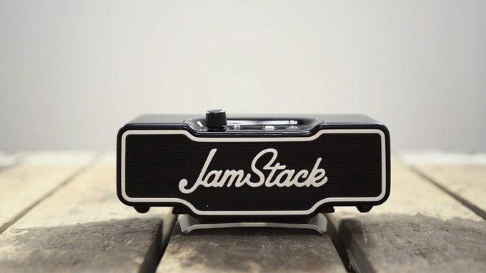 jamstack_161210_5