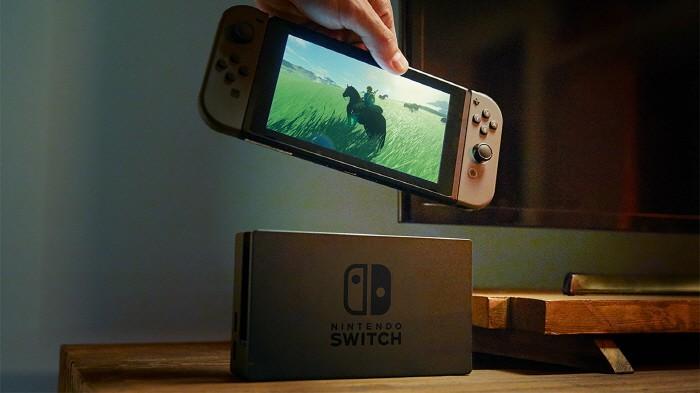 nintendo_switch_161129_1