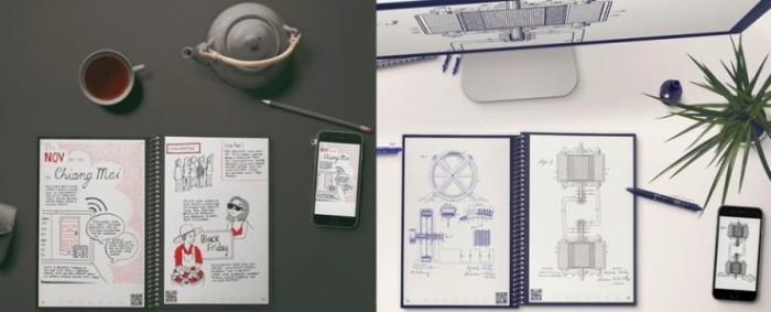 everlast_notebook_161230_2