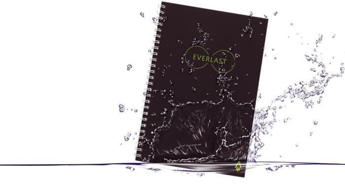 everlast_notebook_161230_3