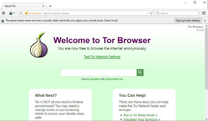 tor_browser_170104_1