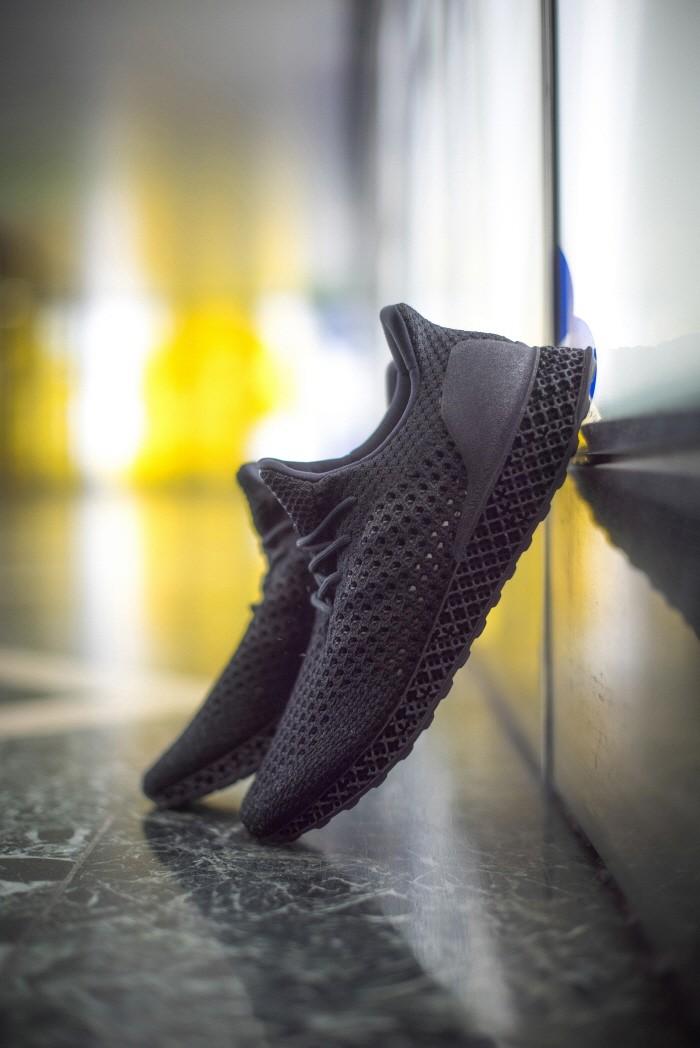 adidas_3d_runner_161218_4