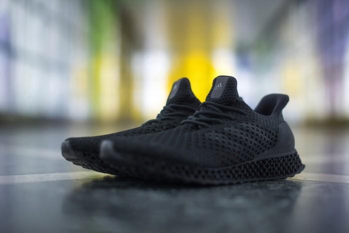 adidas_3d_runner_161218_5