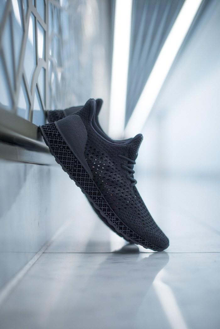 adidas_3d_runner_161218_6