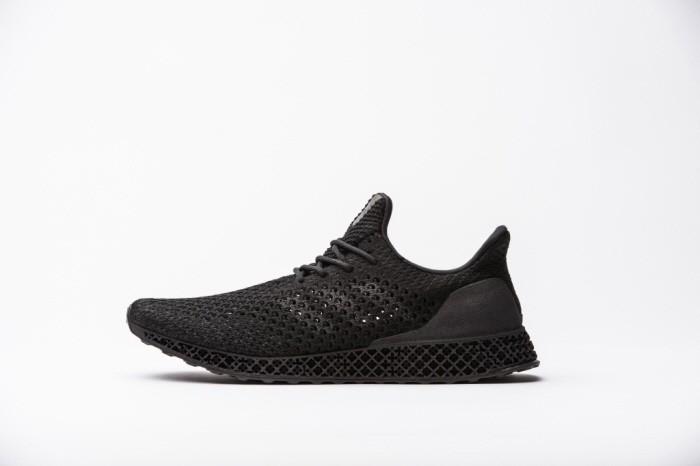 adidas_3d_runner_161218_1