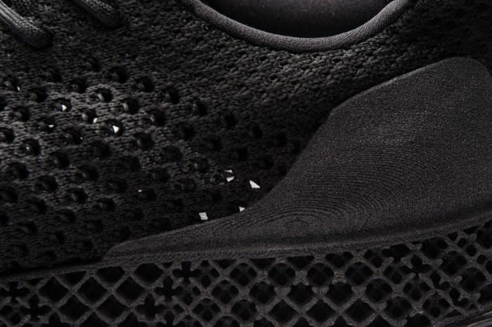 adidas_3d_runner_161218_2