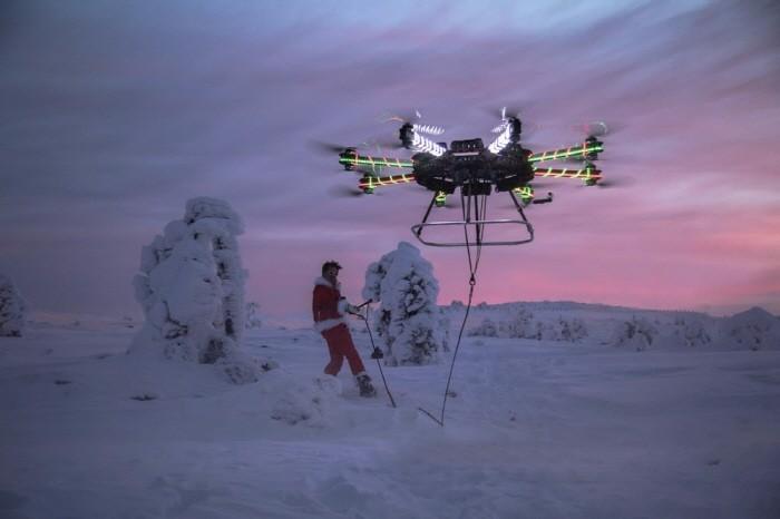 drone_snowboarder_161224_2