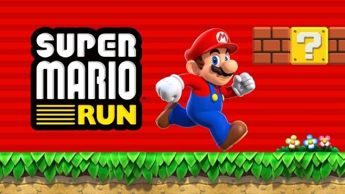 super_mario_run_161217_1