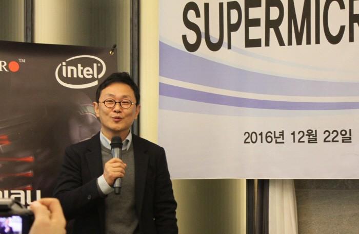 supermicro_161223_2