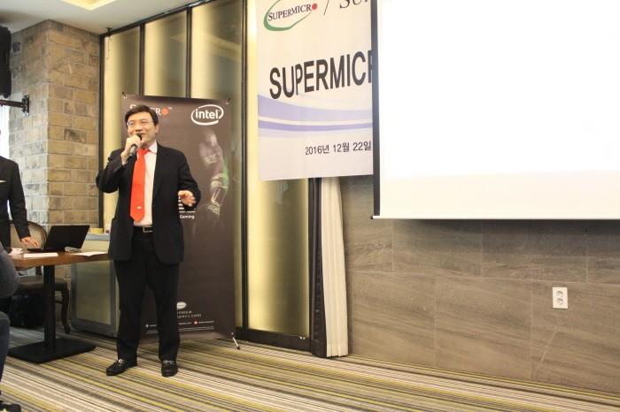 supermicro_161223_3