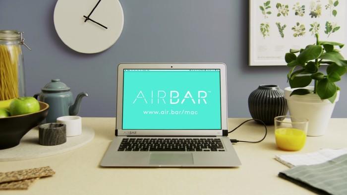 airbar_170111_4