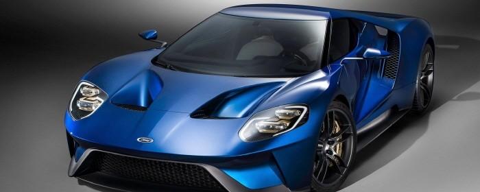 gorilla_glass_for_automotive_170108_1