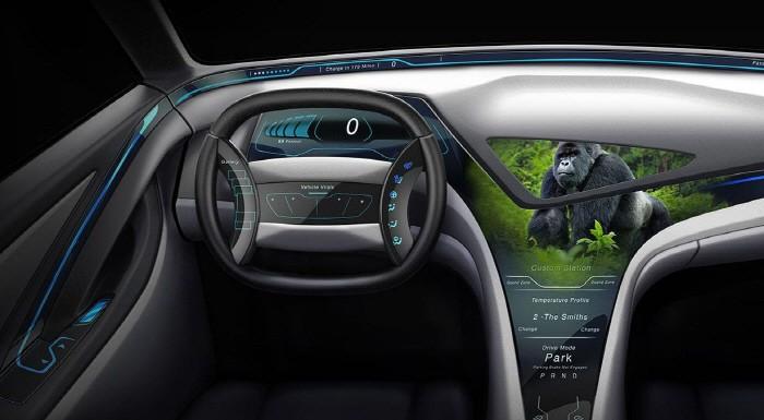 gorilla_glass_for_automotive_170108_2