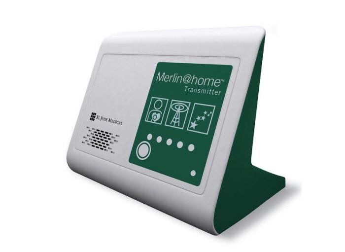 Merlin_home_Transmitters_170117_1