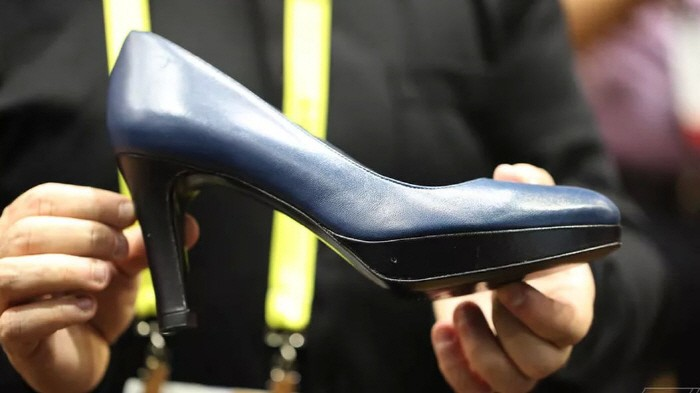 Zhor-Tech_Digitsole_heels_170124_1