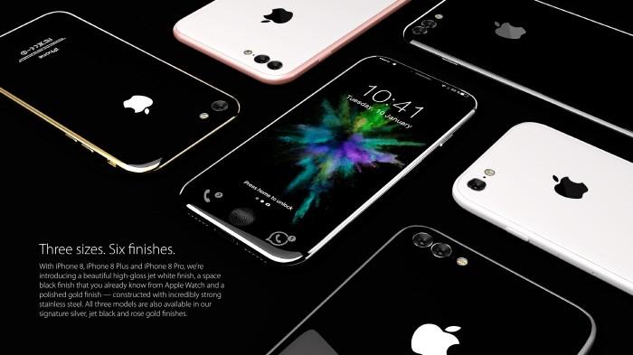 iphone8_concept_170119_15