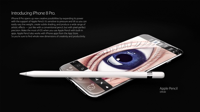 iphone8_concept_170119_16
