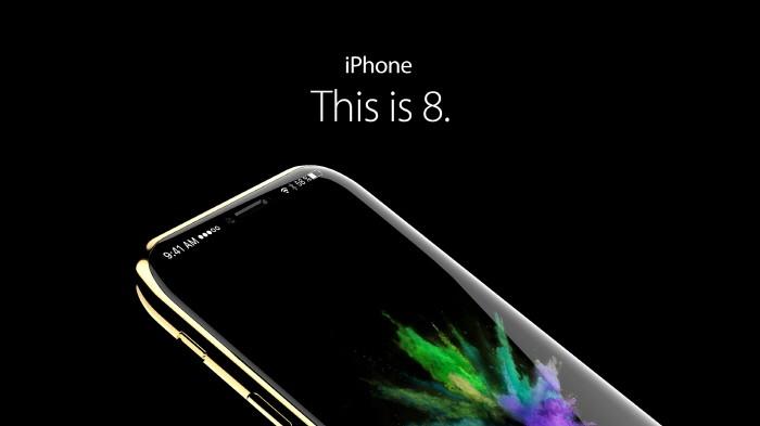iphone8_concept_170119_10