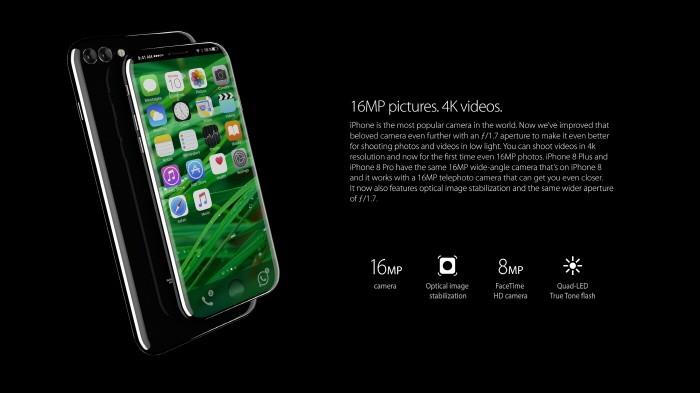 iphone8_concept_170119_12