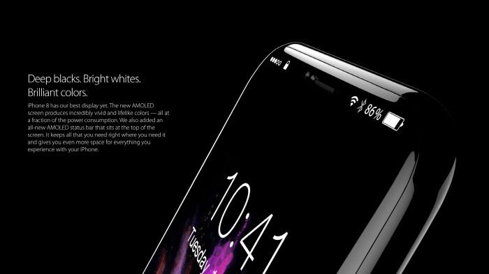 iphone8_concept_170119_13