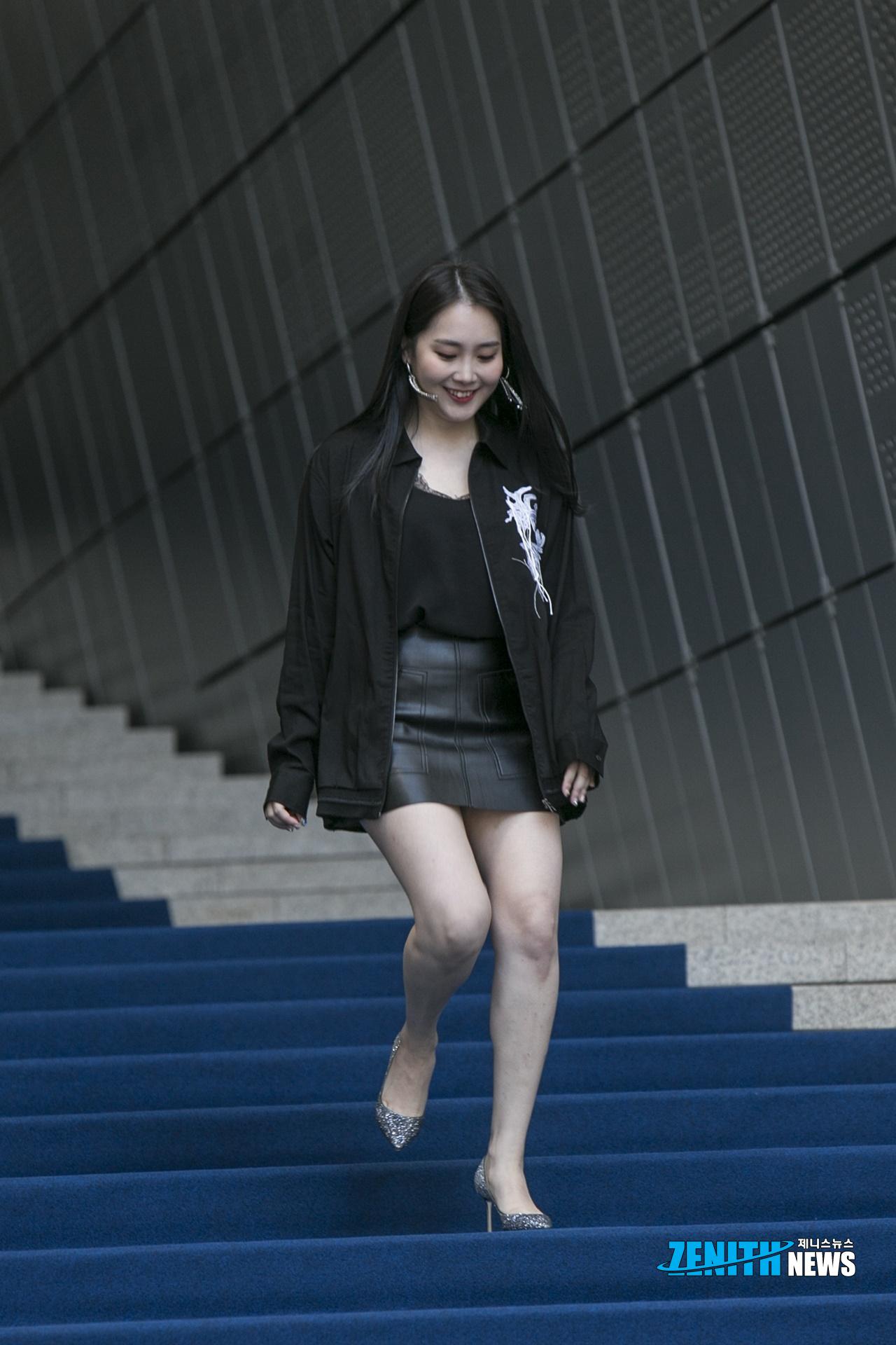 김경표 - 김세린