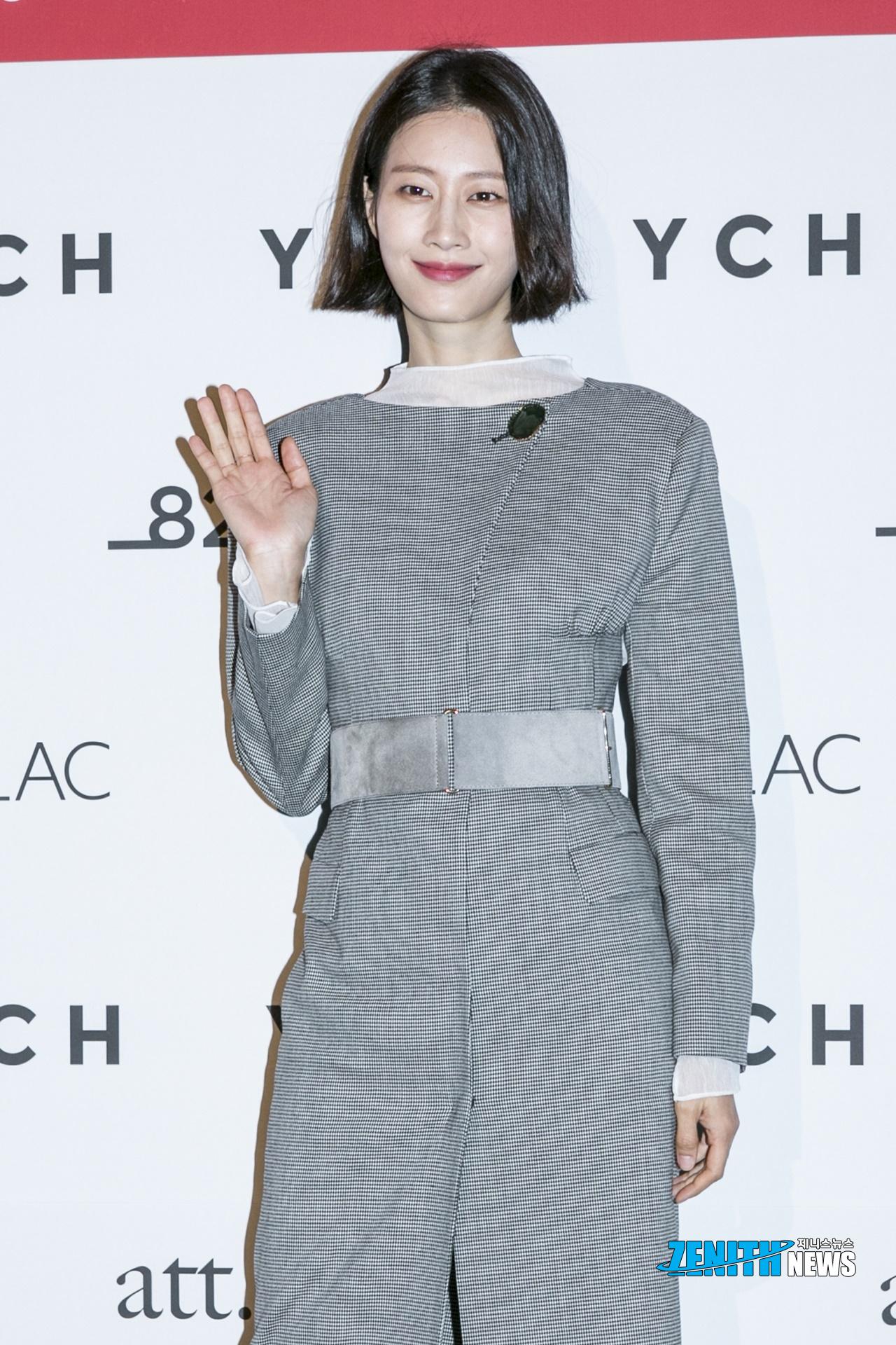신경용 - 손태영 - 이영진 - 이현이 - 채정안 - 나라