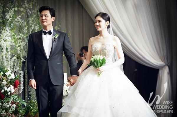 ▲ 추자현♥우효광, 결혼식 축의금 기부... 따뜻한 선행 이어가 (사진=더써드마인드)
